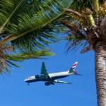 airtickets_